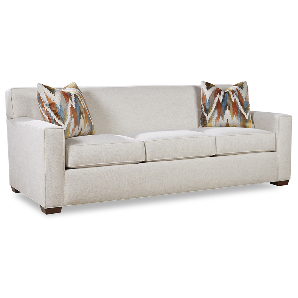 Hickory Home Furniture