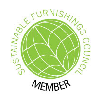 Sustainable Furnishings Council Memeber